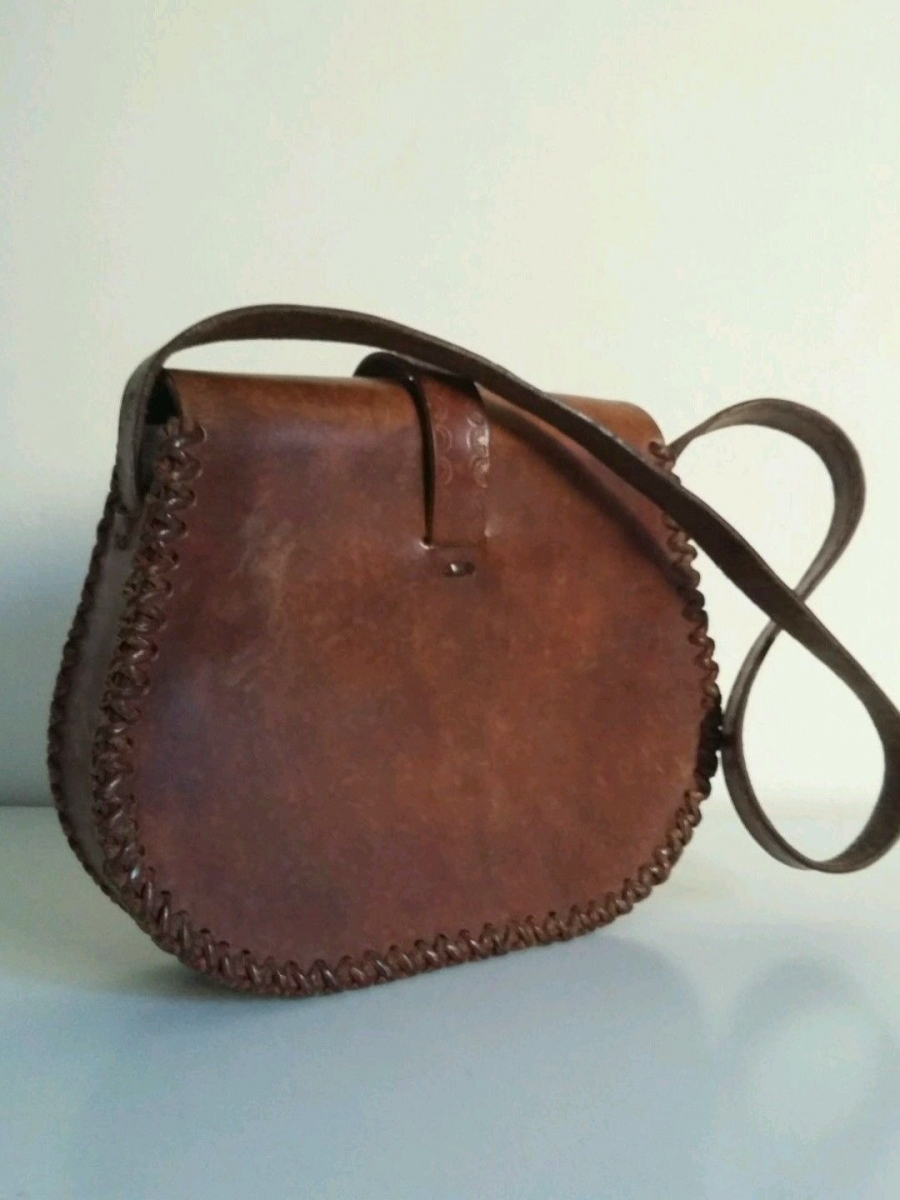 9ffaf136239 Sac cuir artisanal – Luckyfind