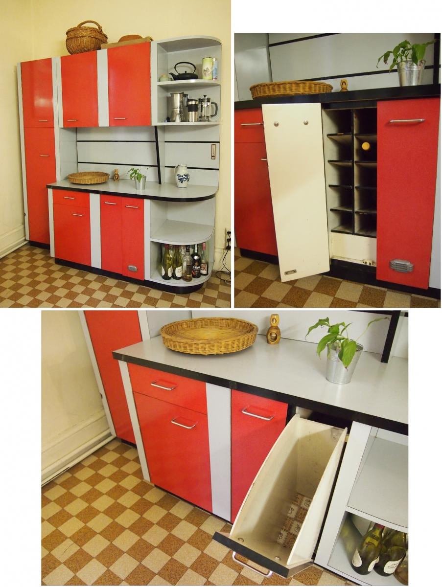 meubles cuisine formica chaises tables chariot meubles. Black Bedroom Furniture Sets. Home Design Ideas
