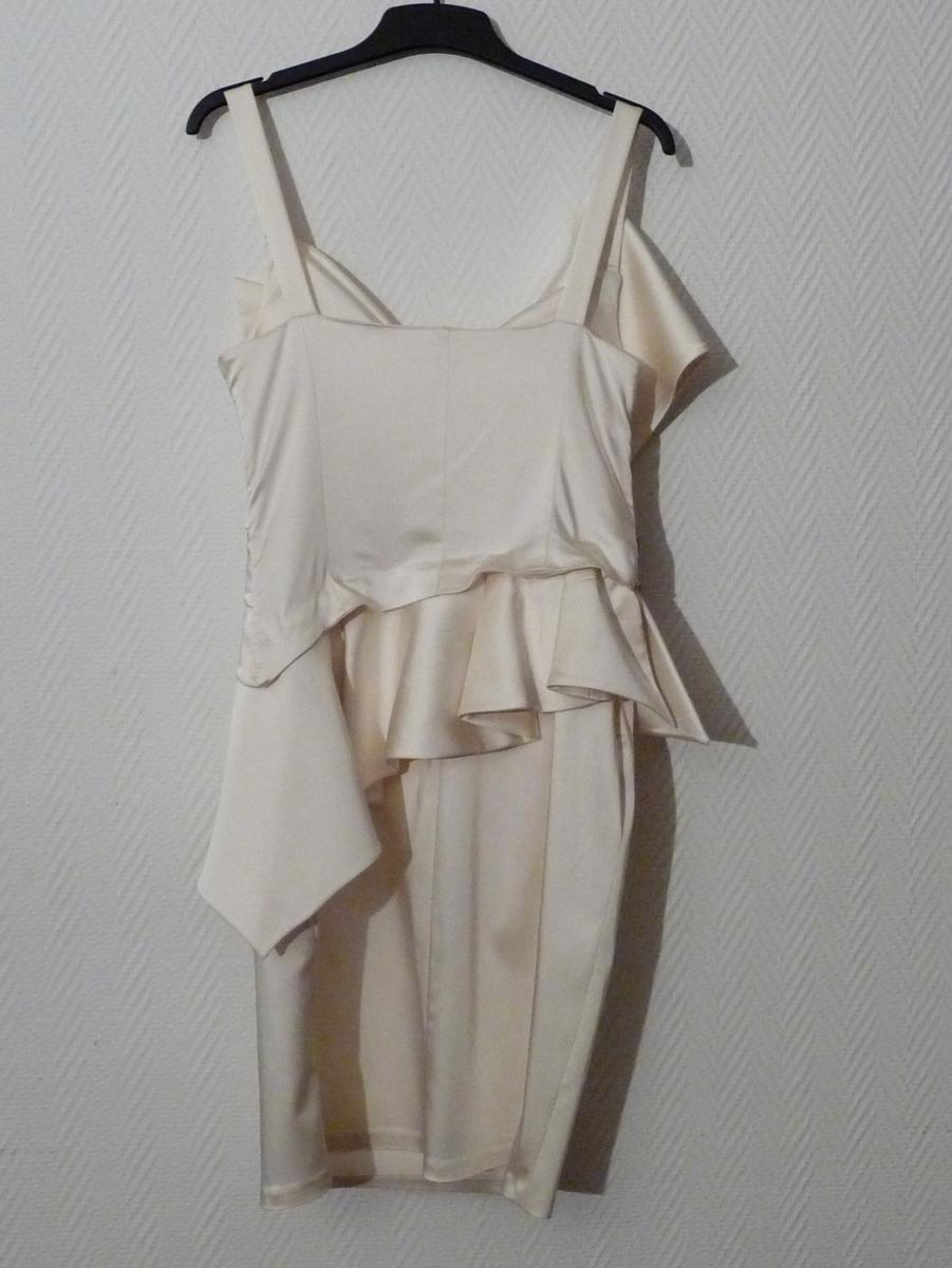 Robe de soiree collection kenzel