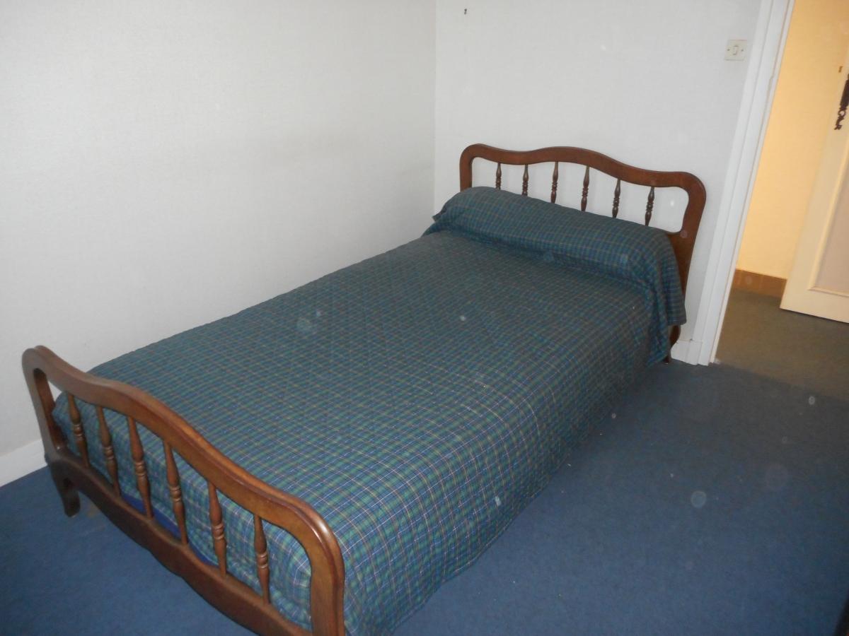 encadrement de lit athena encadrement de lit lits au meubles haan encadrement de lit. Black Bedroom Furniture Sets. Home Design Ideas