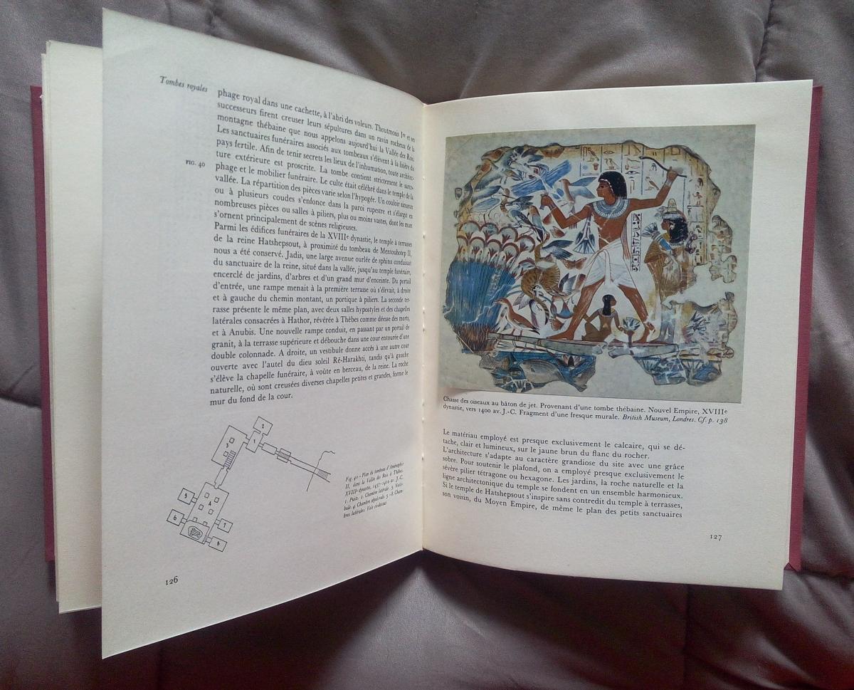 collection l 39 art dans le monde albin michel 1975 luckyfind. Black Bedroom Furniture Sets. Home Design Ideas