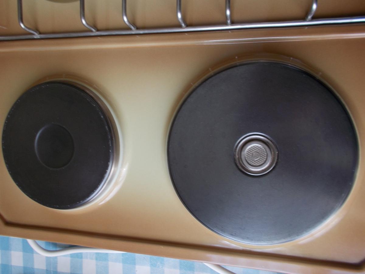 Table de cuisson mixte gaz lectrique luckyfind - Table de cuisson mixte gaz electrique ...