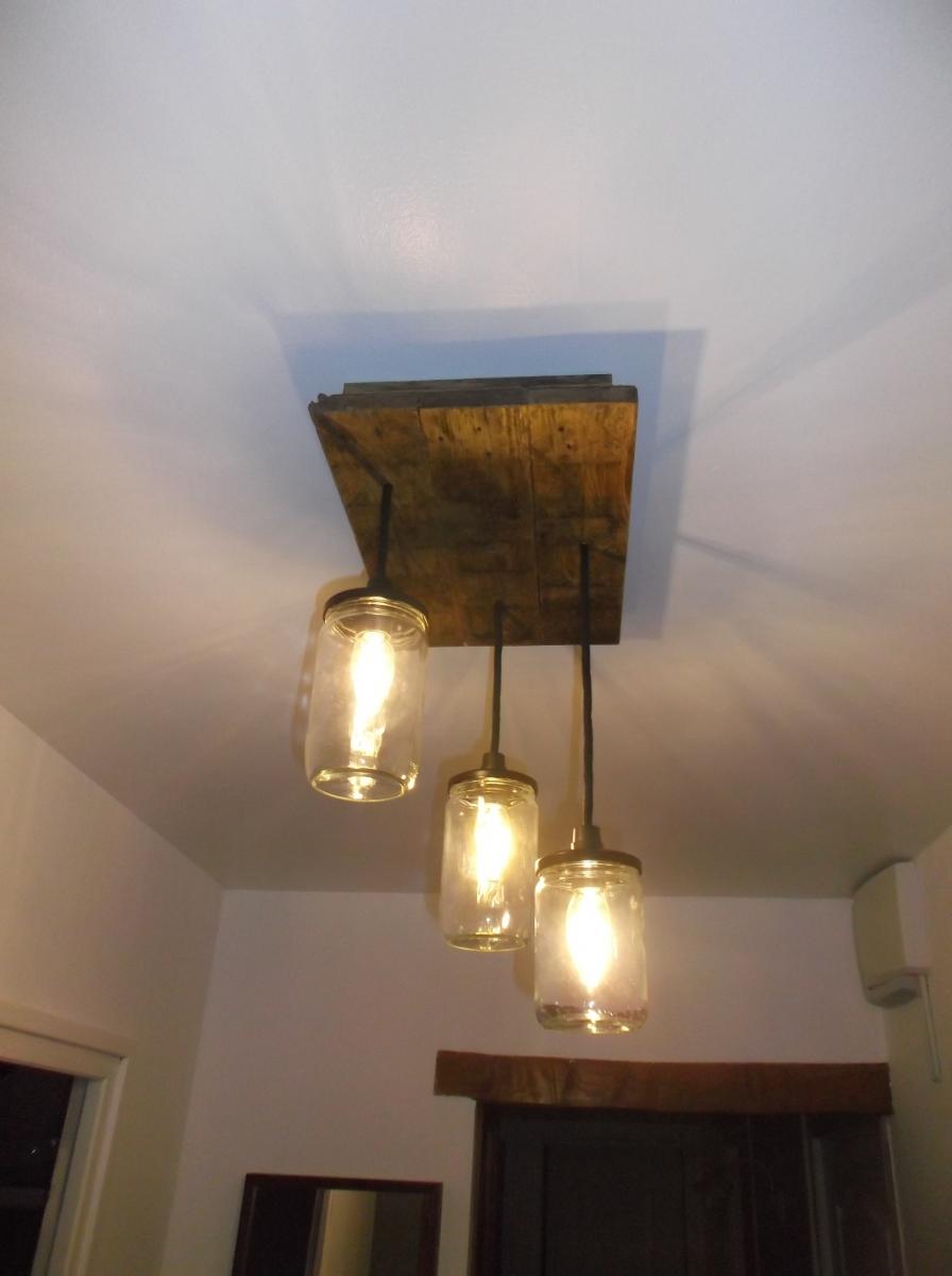 ozcan luminaire avis beautiful applique lampes led faro fusta blanc mtal with ozcan luminaire