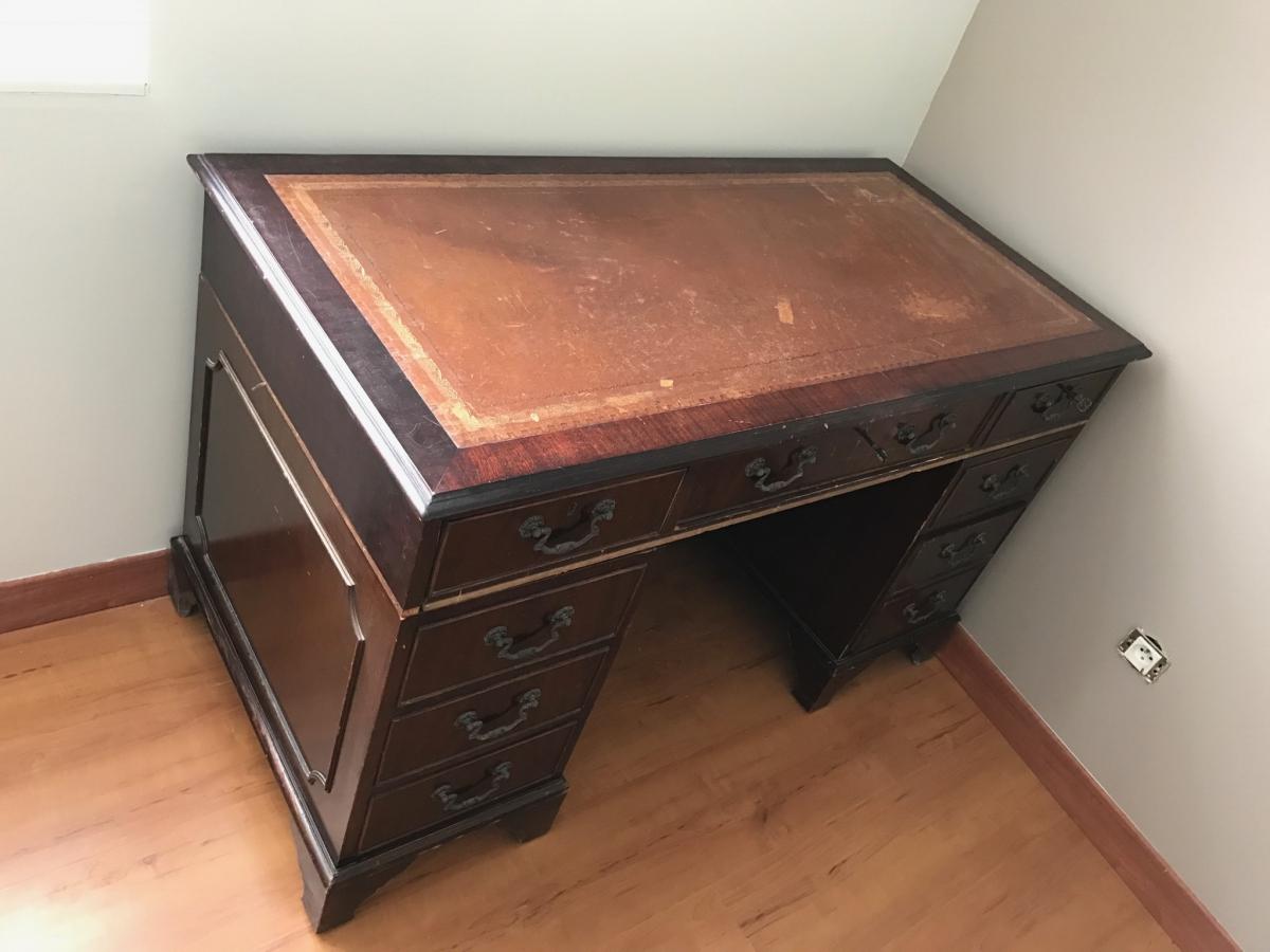 bureau format ministre luckyfind. Black Bedroom Furniture Sets. Home Design Ideas