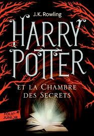 Harry potter et la chambre des secrets luckyfind - Harry potter et la chambre des secrets ebook gratuit ...