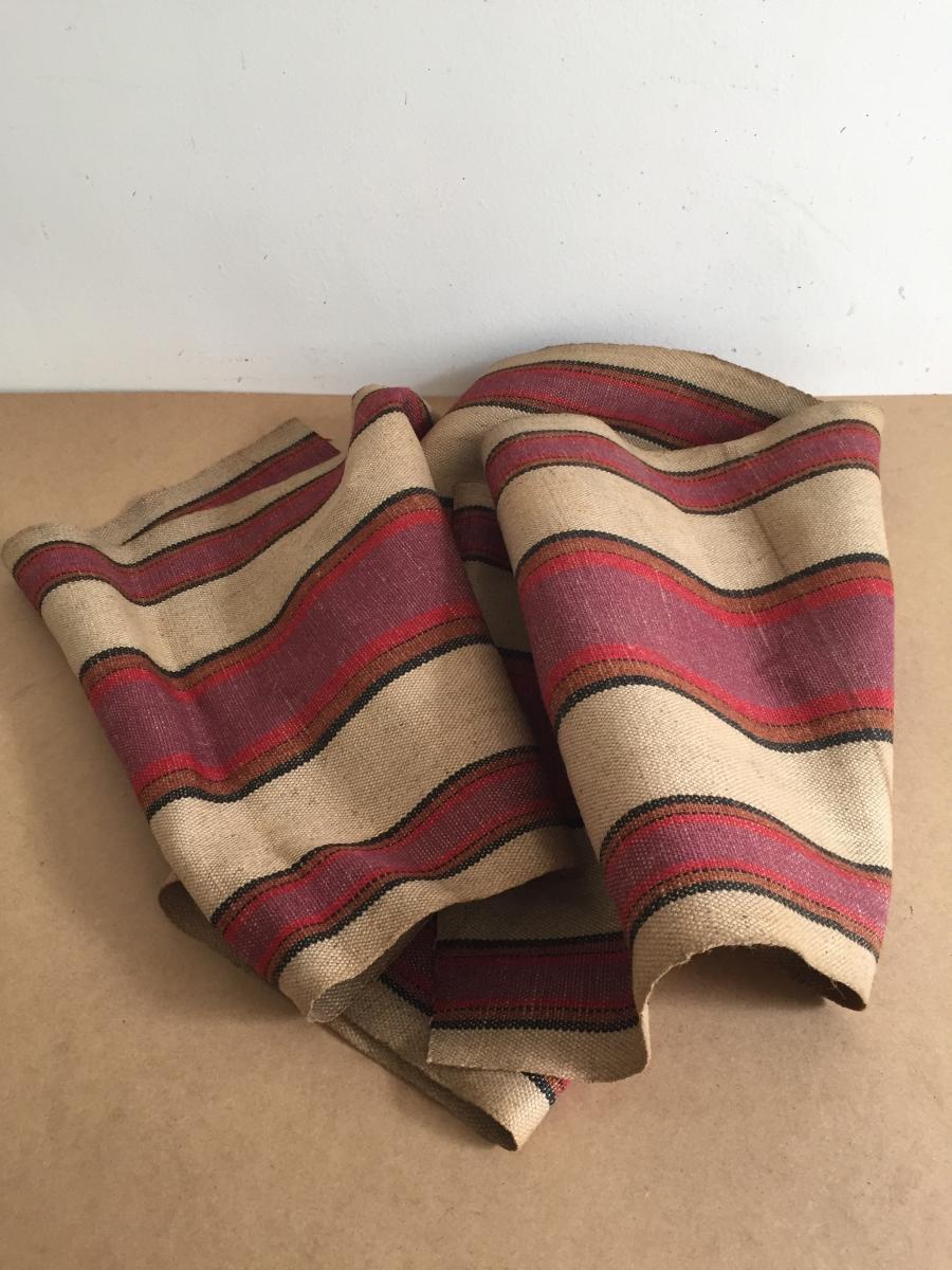 102 tissu pour transat exterieur toile tissu d 39 ext rieur pour transat gris clair tissu. Black Bedroom Furniture Sets. Home Design Ideas