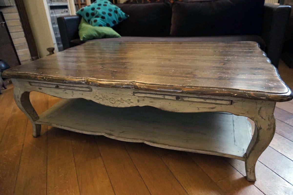 Table Basse Interior S Luckyfind