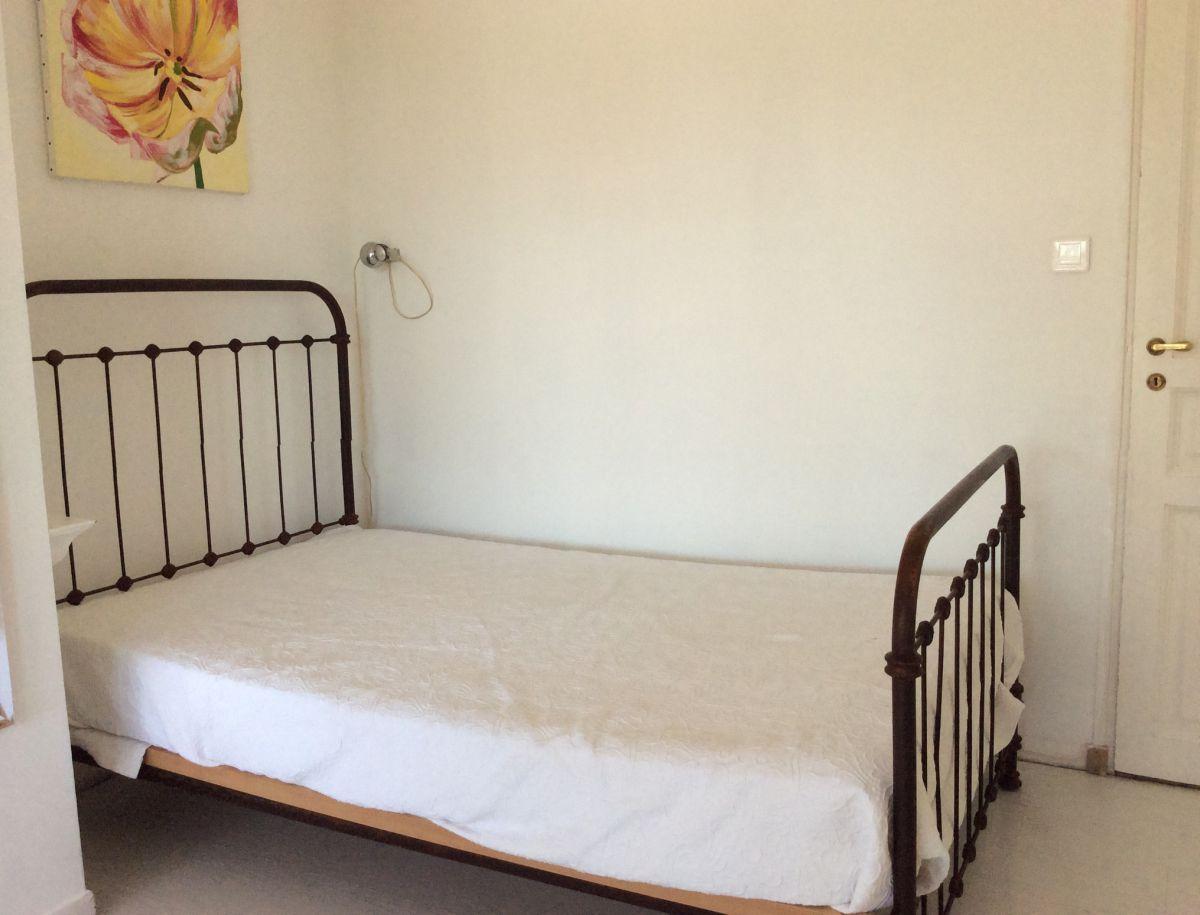 lit fer forg luckyfind. Black Bedroom Furniture Sets. Home Design Ideas