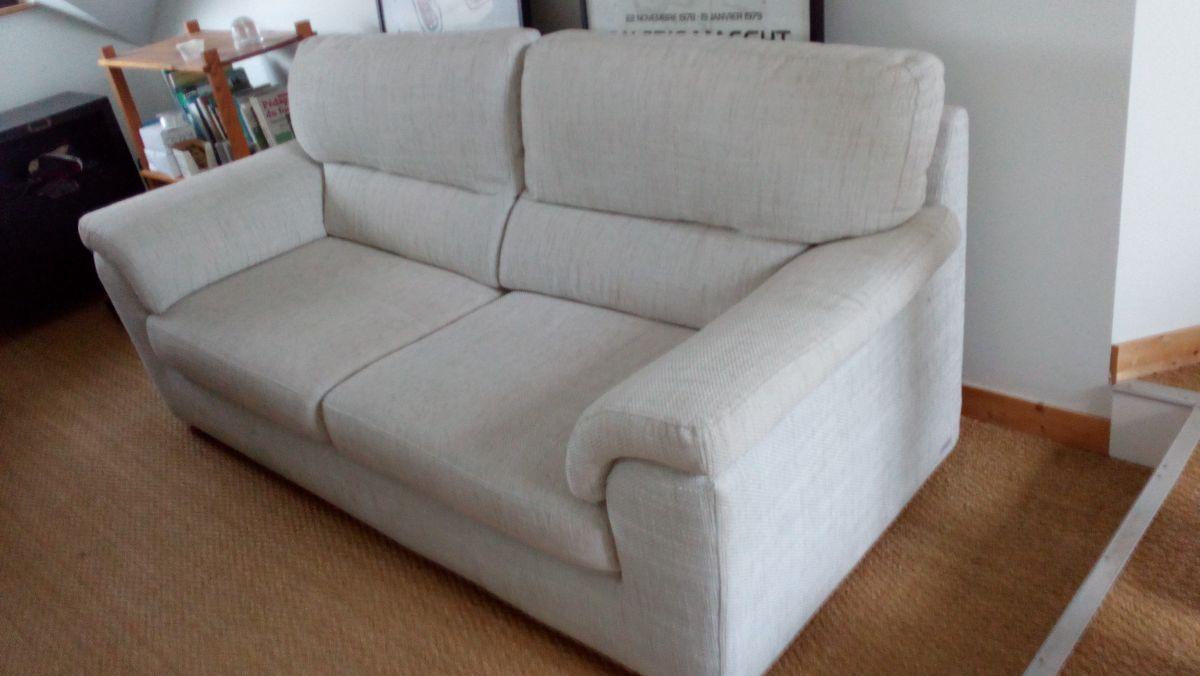 canap poltronesofa luckyfind. Black Bedroom Furniture Sets. Home Design Ideas