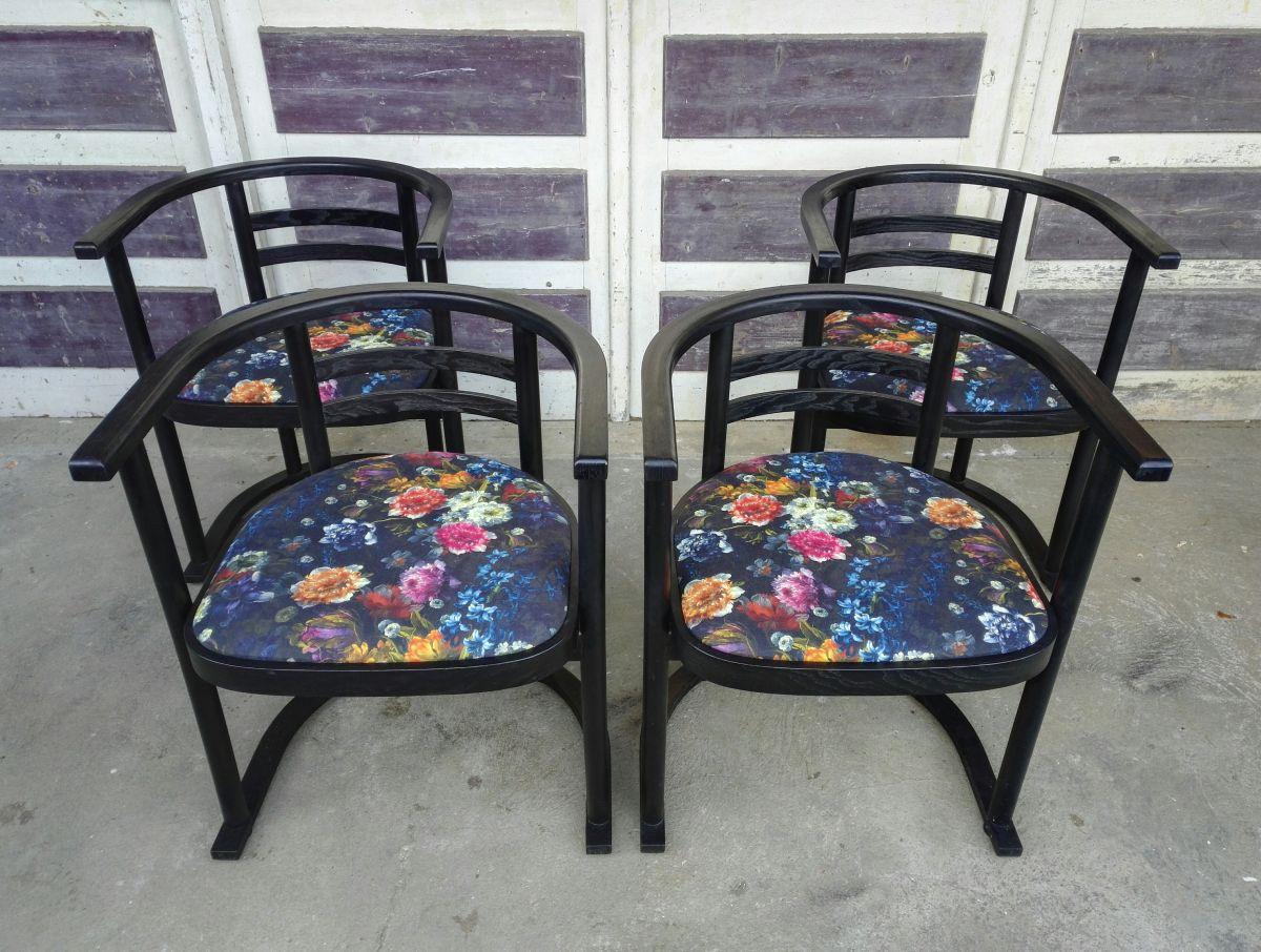 belle salle manger 1980 luckyfind. Black Bedroom Furniture Sets. Home Design Ideas