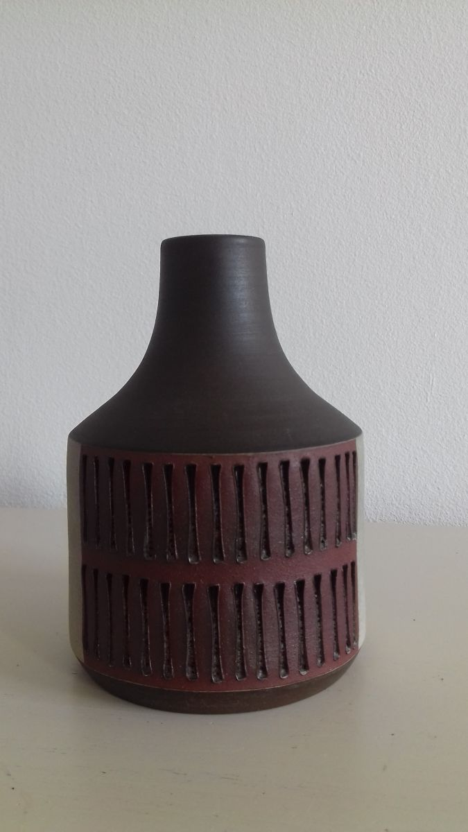 Alings s keramik luckyfind for Interieur sport musique