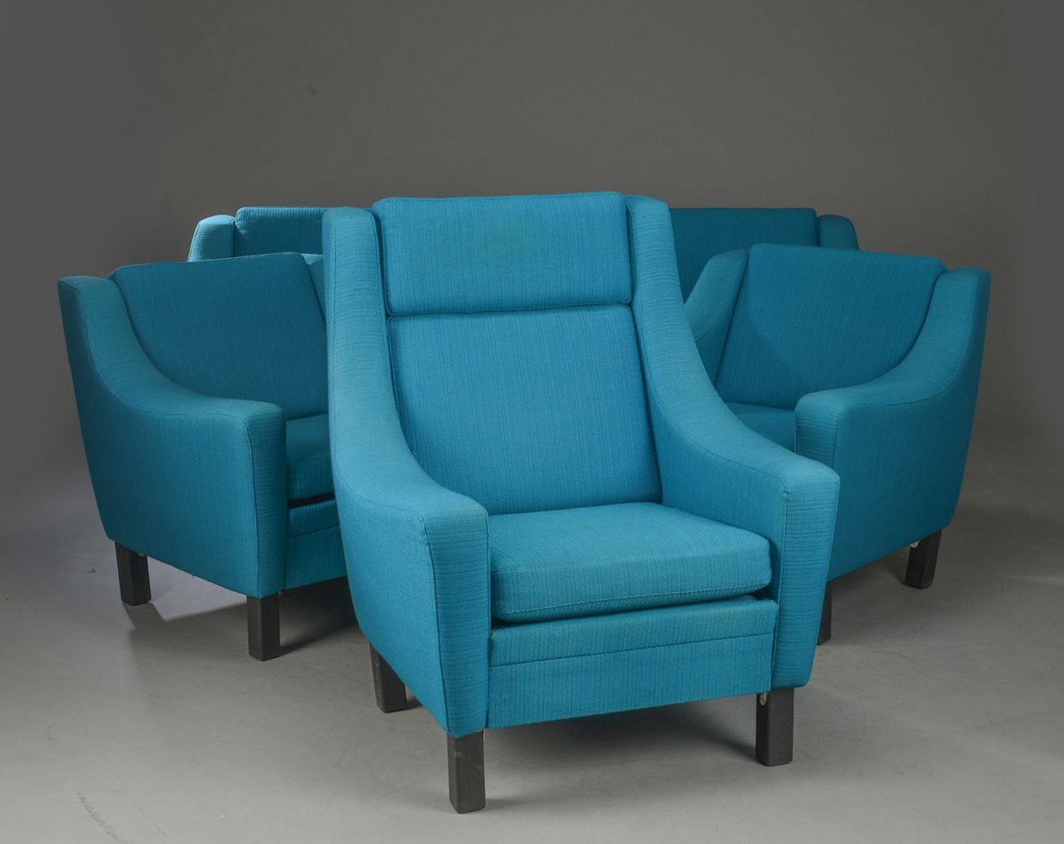canap et fauteuils turquoise luckyfind. Black Bedroom Furniture Sets. Home Design Ideas