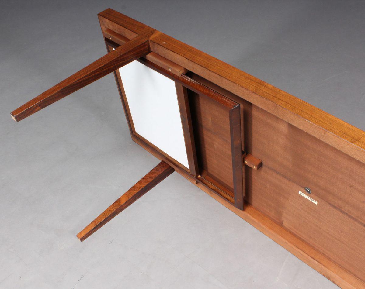 Table Basse En Formica table basse avec rallonges – severin hansen