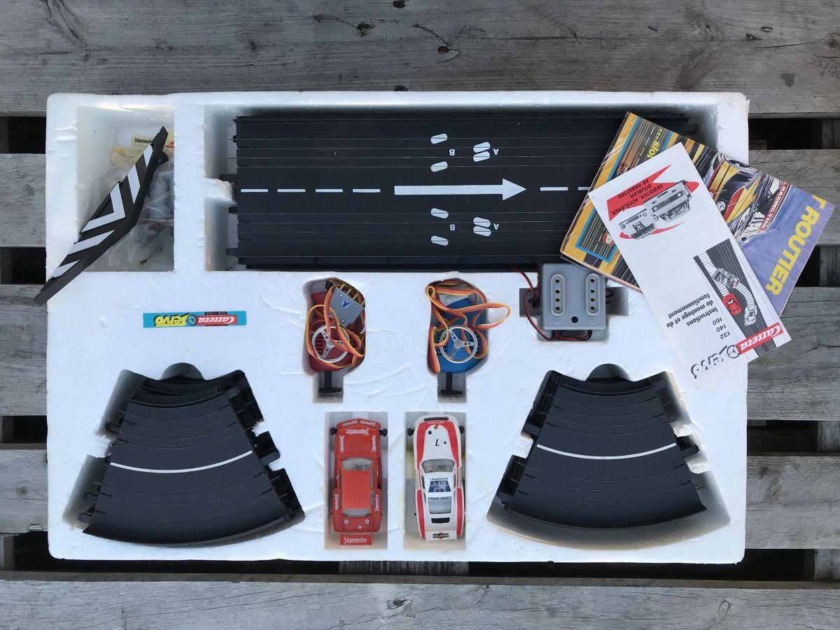Circuit Vintage Voitures Vintage Voitures Circuit Circuit Voitures Vintage xerdCBoQW
