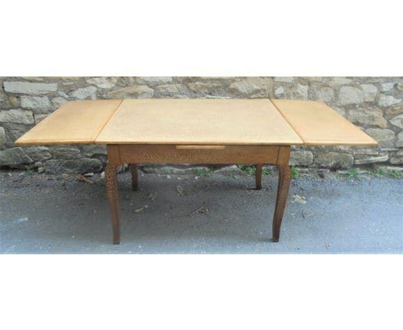 Extensible Table 50 Table 50 50 Extensible Table Extensible Années Années Table Années Extensible Années 3RL4Aj5