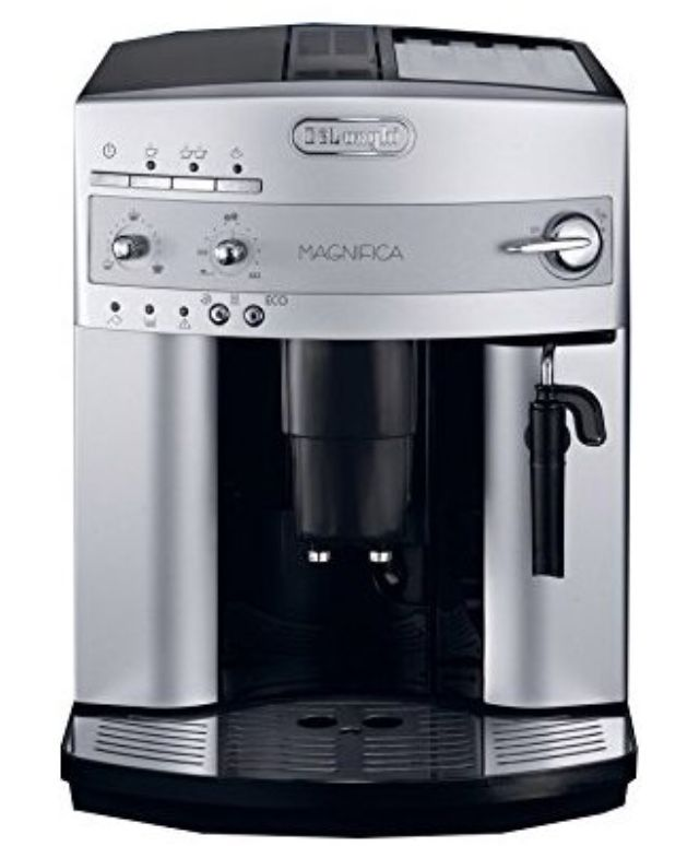 machine a cafe avec broyeur machine caf avec broyeur c t maison meilleur machine a cafe avec. Black Bedroom Furniture Sets. Home Design Ideas