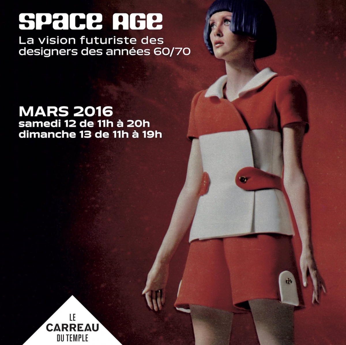 Space Age Salon Futuriste Des Designers 60 39 S 70 39 S