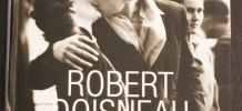 Petit livre photo Robert Doisneau