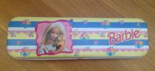 Trousse Barbie 90's