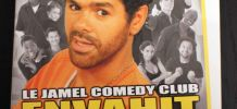 DVD d'occasion du Jamel Comedy Club