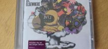 CD Gnarls Barkley / St Elsewhere