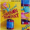 CD Festival LE CHAINON MANQUANT 2004 -NEUF ss blister