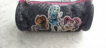 Trousse Monster High
