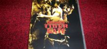 BOITIER 2 DVD DRAGON TIGER GATE arts martiaux
