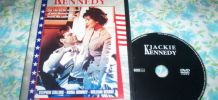 DVD JACKIE KENNEDY le film