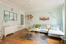 deco vintage pas ch re et meubles vintage ou d 39 occasion luckyfind. Black Bedroom Furniture Sets. Home Design Ideas
