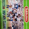 SUBBUTEO - Coupe du Monde Italie 1990
