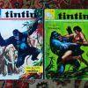 Journal Tintin - Le journal des jeunes de 7 à 77 ans - 1969