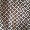Tissu ameublement 150 x 300 cm