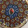 Pendentif Murano