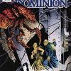 DARK Dominion 7  Defiant 1993