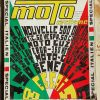 REVUE MOTOCYCLISME 58 SPECIAL MOTOS ITALIENNES AVRIL 1974