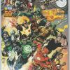 brightest day n°1-2 vf - comme neuf