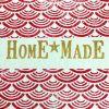 HomeMade93
