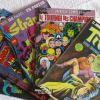strange-titans-comics