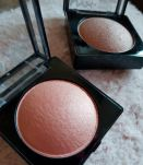 Lot de 2 Baked Blush NYX