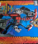 lot 36 comics 2099