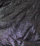 Robe lamée Luc Duchêne taille 38