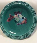 Les poissons par Cerenne Vallauris