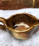 Miniature vaisselle céramique