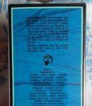 Climat de Lancôme - Eau de toilette 45 ml
