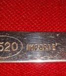Ancienne tondeuse de marque Koh-I-Noor