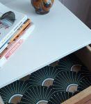 Table d appoint ou table de chevet