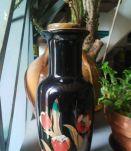 Vase Japonais
