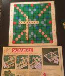 Scrabble Classique