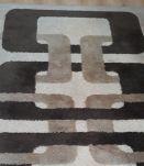 grand tapis vintage typique 1960 a 70 tres bonne qualite  2,